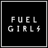 Fuel Girls Logo