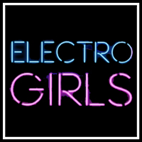 Electro Girls