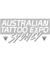 The Australian Tattoo Expo