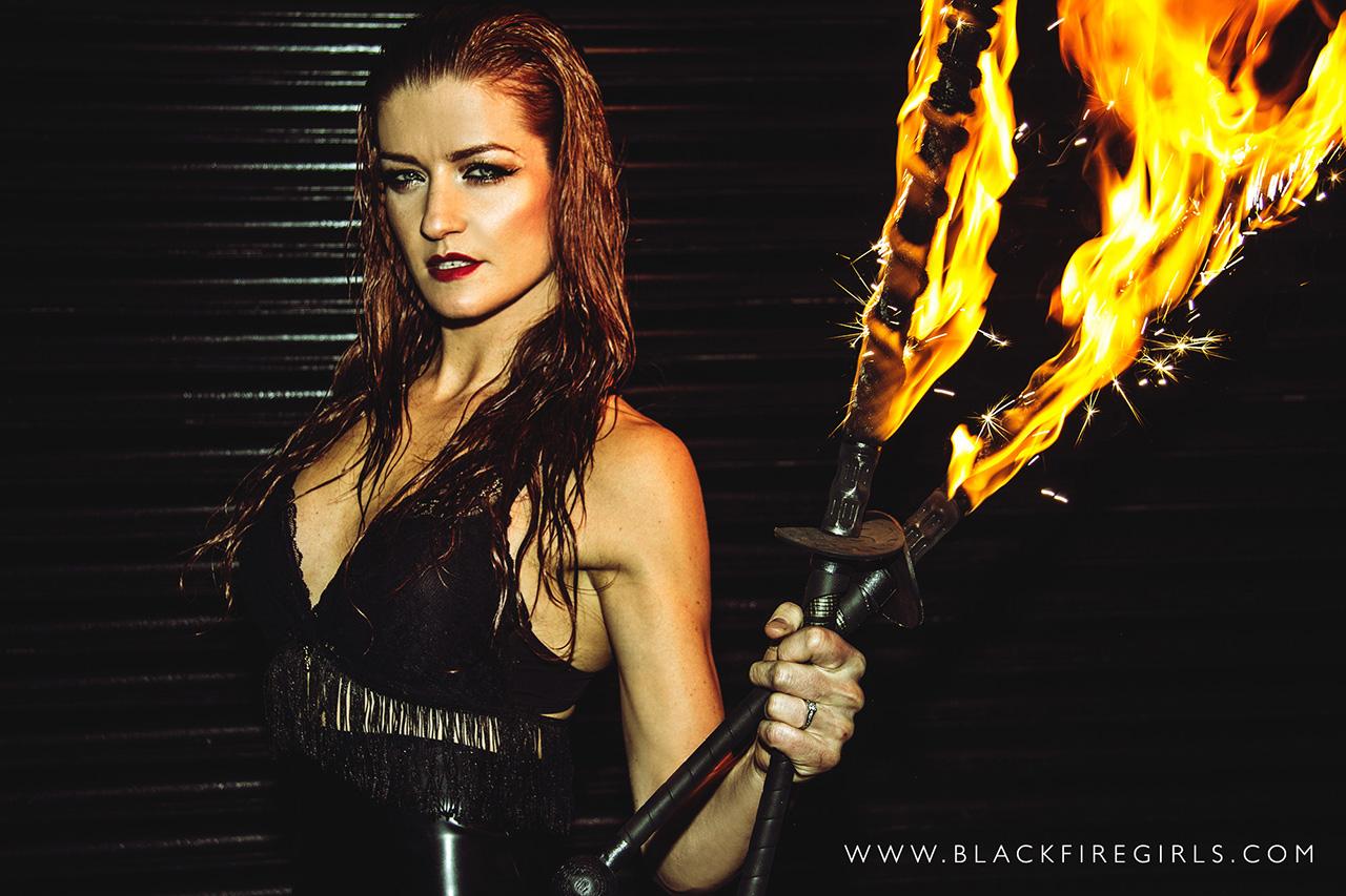 black fire girls black fire agency